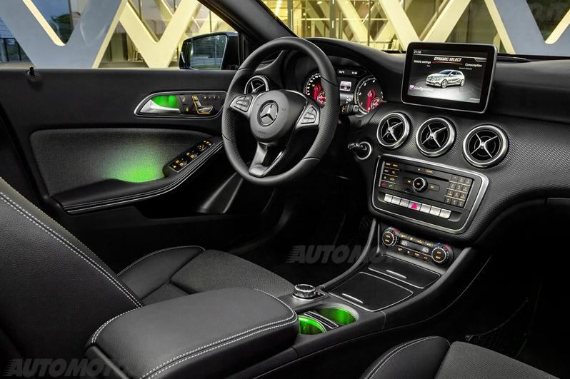 mercedes classe a restyling 2016 (1)
