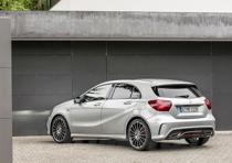 mercedes classe a restyling 2016 (28)