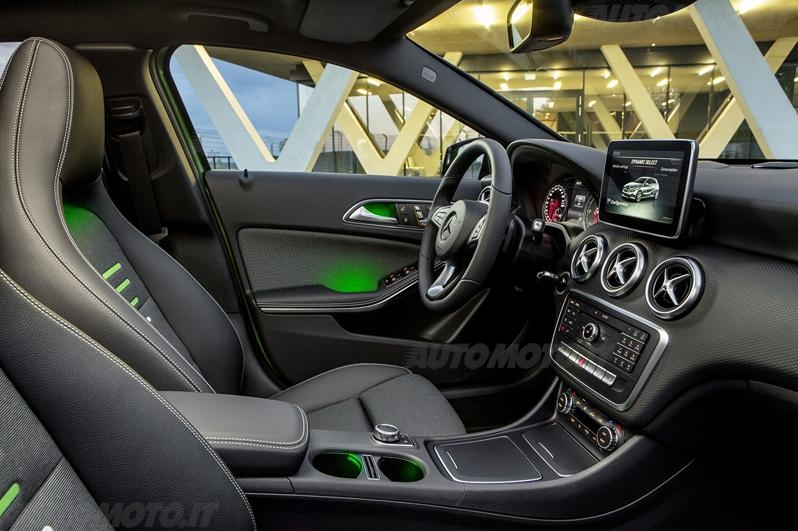 mercedes classe a restyling 2016 (30)