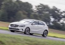 mercedes classe a restyling 2016 (35)