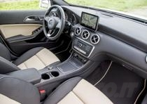 mercedes classe a restyling 2016 (36)