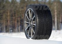michelin pilot alpin pa4 (31)