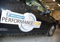michelin 2012 stoccolma agilis+ energy saver + (24)