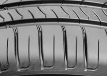 michelin 2012 stoccolma agilis+ energy saver + (50)