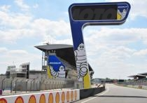 michelin le mans 3