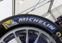michelin le mans 2013 16