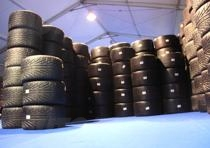 michelin le mans 2013 19