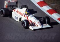 Michele Alboreto (10)