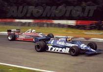 Michele Alboreto (8)