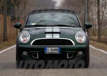 mini roadster (11)
