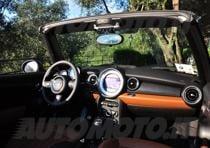 mini cooper s cabrio 12
