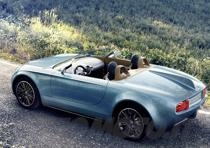 mini superleggera vision concept (13)
