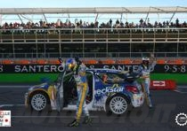 monza rally (7)