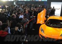 motor show bologna 2012 (2)