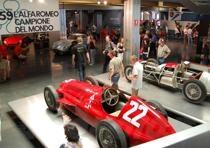 museo alfa romeo arese (7)