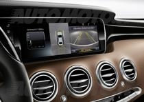 navigatore infotainment comand smartphone (1)