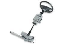 Nexteer Automotive Single Pinion EPS (3)