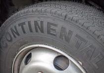 niinivirta newton camion elettrico (3)