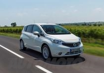 nissan note 2013 (3)