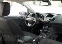 nuova ford fiesta restyling (12)