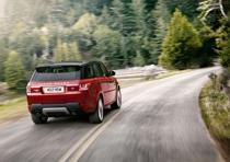 nuova range rover sport (36)