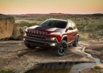 nuova jeep cherokee(12)