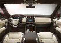 nuova range rover sport (8)