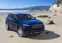 nuova jeep cherokee(24)