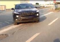 nuova jeep cherokee spy (4)