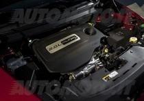 nuova jeep cherokee (22)