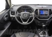 nuova jeep cherokee (38)