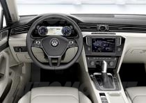 nuova volkswagen passat 2014 (5)