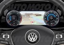nuova volkswagen passat 2014 (22)