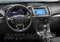 nuova ford s max (3)