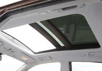 Nuova Hyundai i20 - Prove - Automoto.it