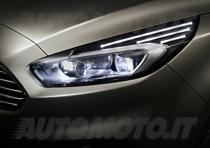 nuova ford s max (12)