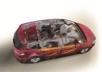 nuova ford s max (21)