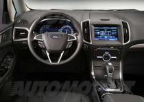 nuova ford galaxy 2015 (10)