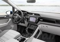 nuova volkswagen touran test prova (16)