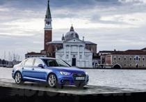 Nuova Audi A4 (18)