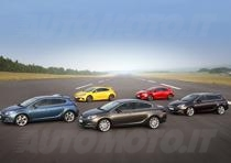 opel astra restyling (50)