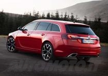 opel insignia opc restyling 8