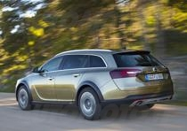 opel insignia restyling (4)