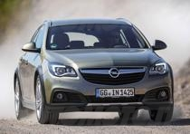 opel insignia restyling (11)