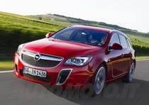 opel insignia restyling (20)