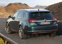 opel insignia restyling (27)