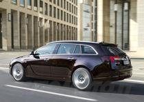 opel insignia restyling (33)