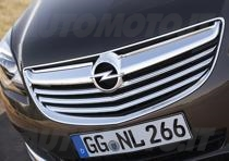 opel insignia restyling (39)