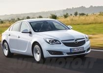 opel insignia restyling (52)