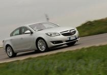 opel insignia restyling (1)